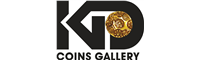 KD Coins Gallery