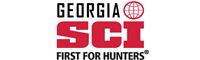 Safari Club International - Georgia Chapter