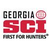 SCI Georgia Online Auction
