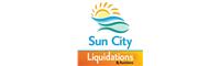 Sun City Liquidations & Auctions LTD