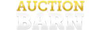 AuctionBarn.Estate Inc