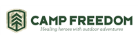 Camp Freedom