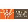 Wyoming Women's Foundation 2021