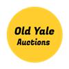 Vintage & Collectibles Auction