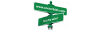 Cornerbids