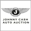 September 23th 2021 Johhny Cash Auto Auction