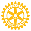 Rotary Clubs of Mission Online Auction