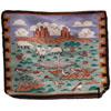 R. G. Munn Auction llc March