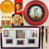 Premiere Antiques & Collectibles Auction