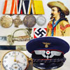 Premiere Antiques & Collectibles