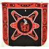 American Indian  Art Auction April 30th,  2014