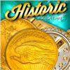 $1 Start - Louis Vuitton, Gold Coins & Antique Guns