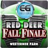 7th Annual Fall Finale Collector Car Auction