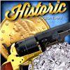 $1 START - ROLEX, GOLD COINS & ANTIQUES