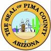 PIMA COUNTY OFFICE FURNITURE AUCTION