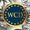 Historical Coin Collection
