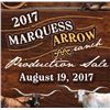 Marquess Sale
