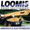 FARM & EQUIPMENT AUCTION