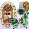 FAA Handbags, Jewelry and More!