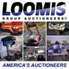 SPRING INTERNET & LIVE AUCTIONS