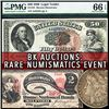 BK Auctions 2000+ Items Coins, Currency, Watches & More!