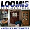 SUMMER INTERNET AUCTIONS!