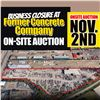 KASTNER AUCTIONS - ONSITE AUCTION