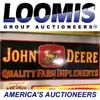 ONLINE LATE WINTER AUCTIONS
