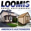 SPRING REGIONAL AUCTIONS