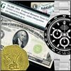 2000+ Items Gold & Silver Coins, Paper Money & More!