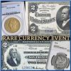 BK Auctions Signature Coin & Currency Event!