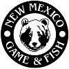 New Mexico Governors Special Hunt Auction