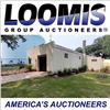 ONLINE & LOCATION AUCTIONS