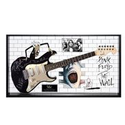 Join the Rock & Roll Memorabilia JAMboree Auction on August 18th from High End Memorabilia