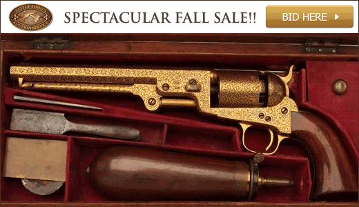 SPECTACULAR FALL SALE!!