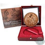 On November 18th, Colonial Acres Is Presenting Their Fall Coins, Currency & Bullion Auction