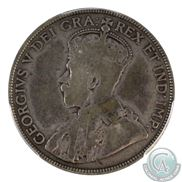 Colonial Acres 2 Day Premier Numismatic Auction On March 22nd and 23rd