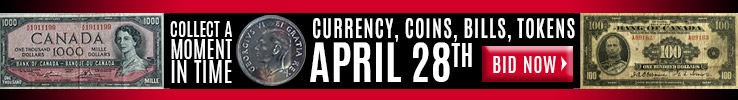 Currency, Coins, Bills, Tokens