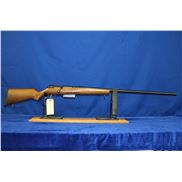 Firearms, Ammo, Sporting Goods & Accessories from Clyde Auctioneering October 25th and 26th