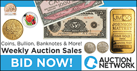 Auction Network