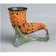 AAW Contemporary Wood Art Auctions July 10th to 12th