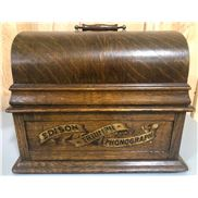 """A """"To Die For"""" Collectibles Auction On October 23rd!"""