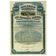 US & World Banknotes, Scripophily & Ephemera – Selling At Auction On October 29th