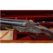 Premier Auction Of Antique & Modern Firearms March 13th and 14th