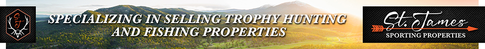 stjamessportingproperties.com