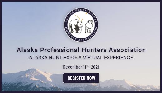 APHA Online 2021 Virtual Live Auction