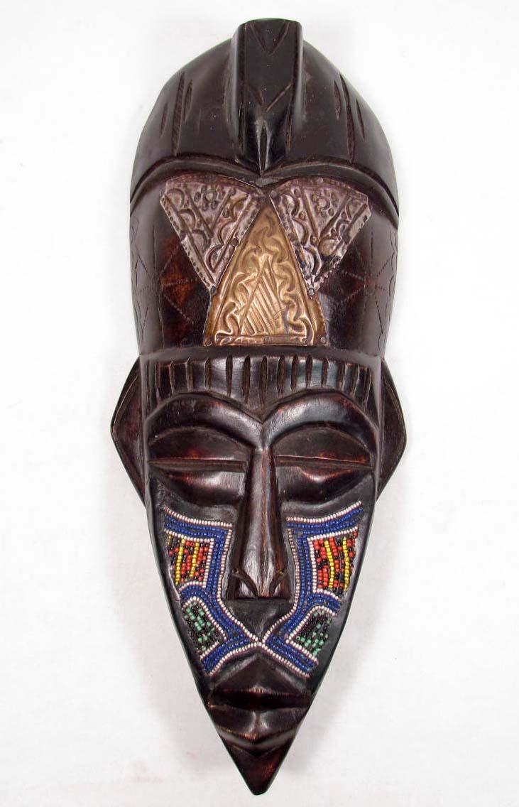 Afričke maske - Page 4 10814932_1