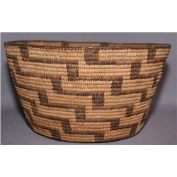 PIMA BASKETRY BOWL