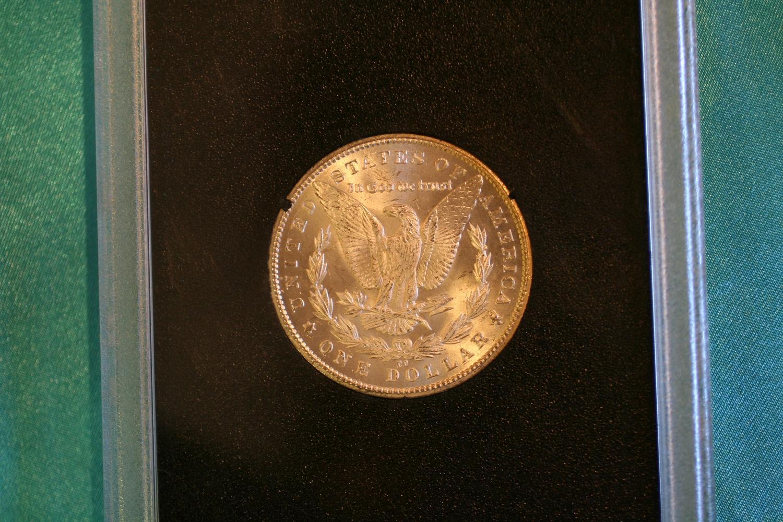 1885-CC GSA