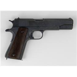 U.S. Model 1911-A1